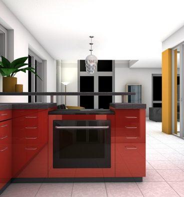 Investir dans immobilier locatif