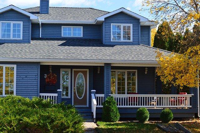 Trouver un nouveau contrat d'habitation après résiliation pour non paiement