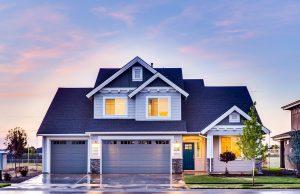 Comment estimer un bien immobilier