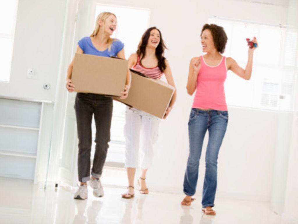 Déménagement : quels sont les différents facteurs qui vous poussent à déménager dans une autre ville?