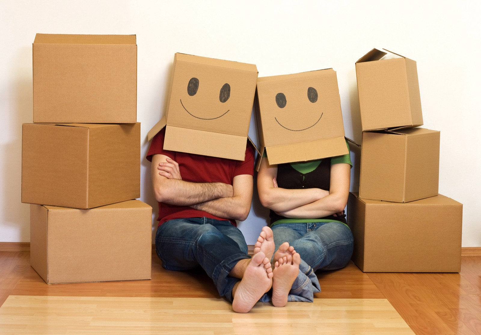 Devis déménagement : quelle est la meilleure méthode pour le faire ?