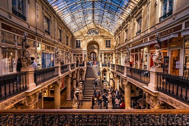 Les conditions exigées pour investir en loi Pinel à Nantes