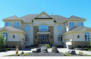 assurance habitation résiliée pour non paiement