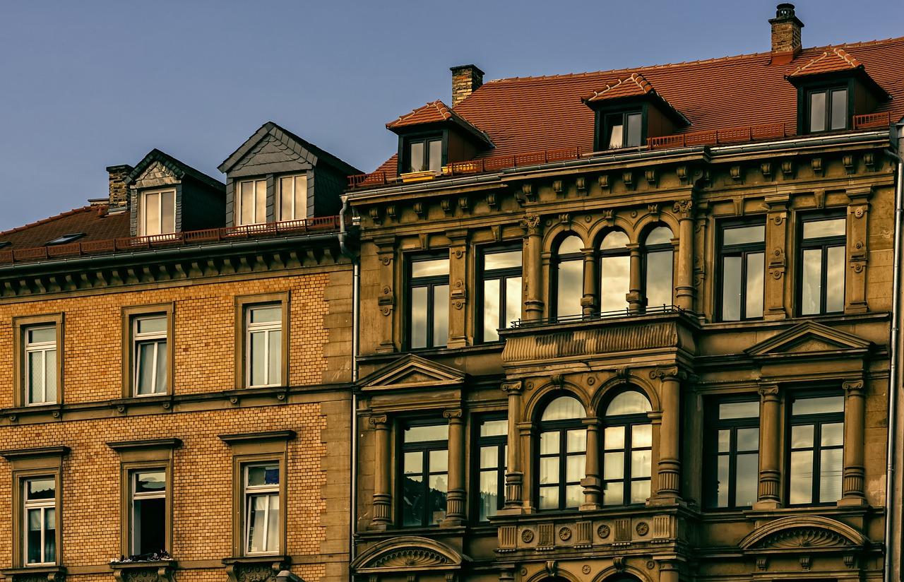 avocat spécialisé en droit de l'immobilier