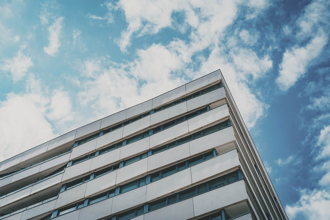 rentabilité d'un investissement immobilier locatif
